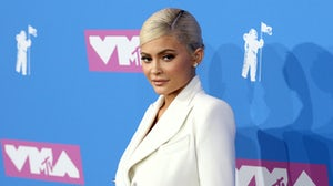 Kylie Jenner | Source: Shutterstock