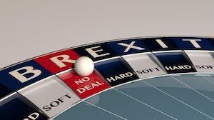 Brexit | Source: Shutterstock