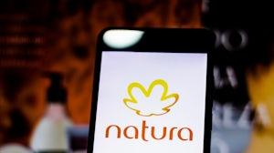 Natura   Source: Shutterstock
