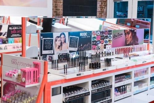 Makeup Join Native News Today – Sherlockholmes Quimper