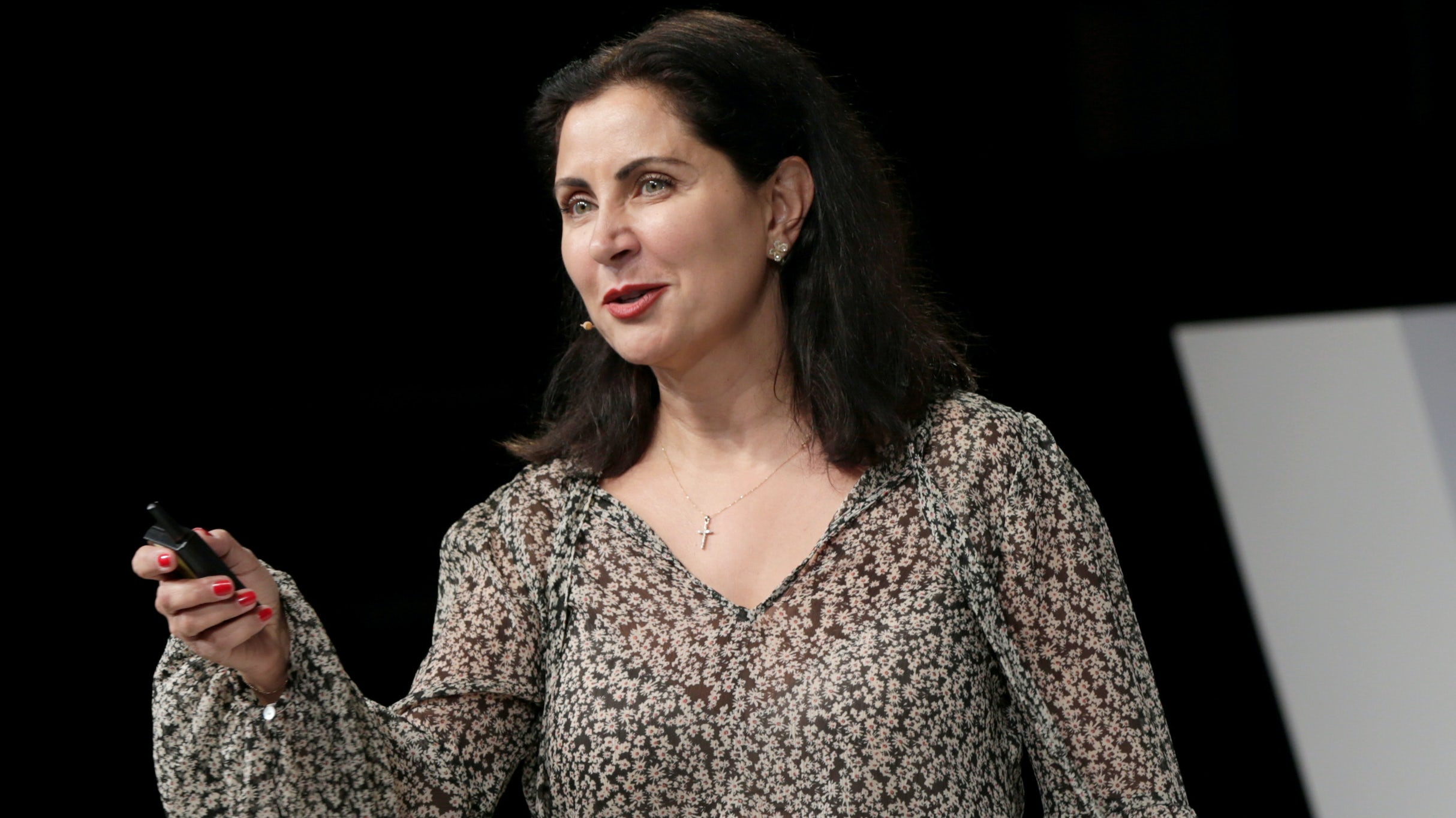 The Bof Podcast: Fetchr Co-Founder Joy Ajlouny on Being a Woman in Tech