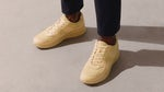 Article cover of Everlane Jumps Into the $20 Billion US Sneaker Market