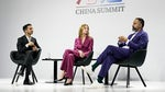 Article cover of The BoF Podcast: Moda Operandi's Ganesh Srivats and Lauren Santo Domingo on Their China Expansion Plans