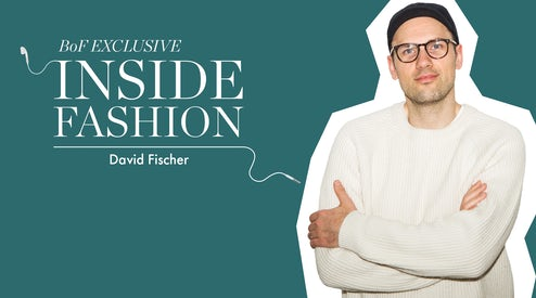 47e99ca2b The BoF Podcast: Highsnobiety to Partner with Prada on E-Commerce Launch