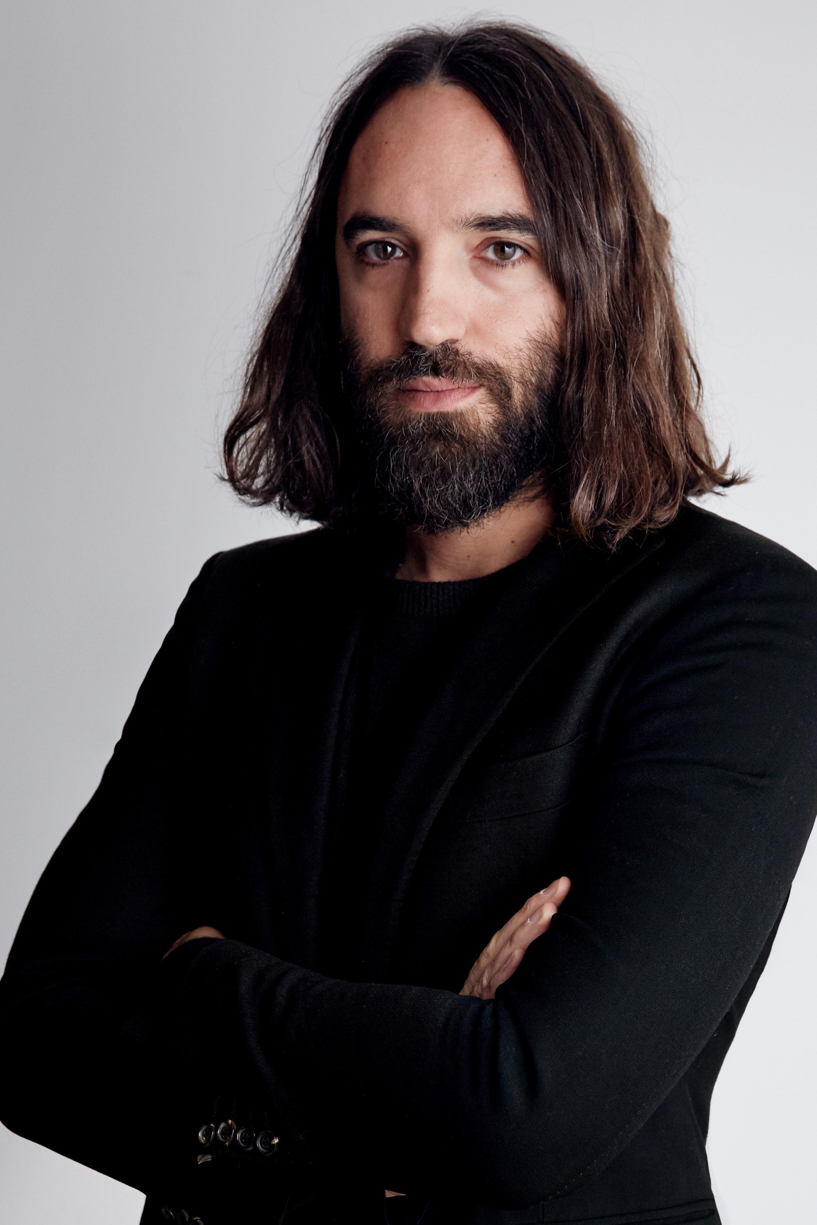 Power Moves | Vogue Italia Names Creative Director, Elle UK Announces Editor-In-Chief