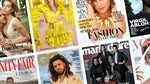 Article cover of Why Do Fashion Brands Still Advertise in Print?