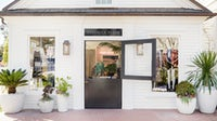 Veronica Beard's store in the Pacific Palisades | Source: Courtesy