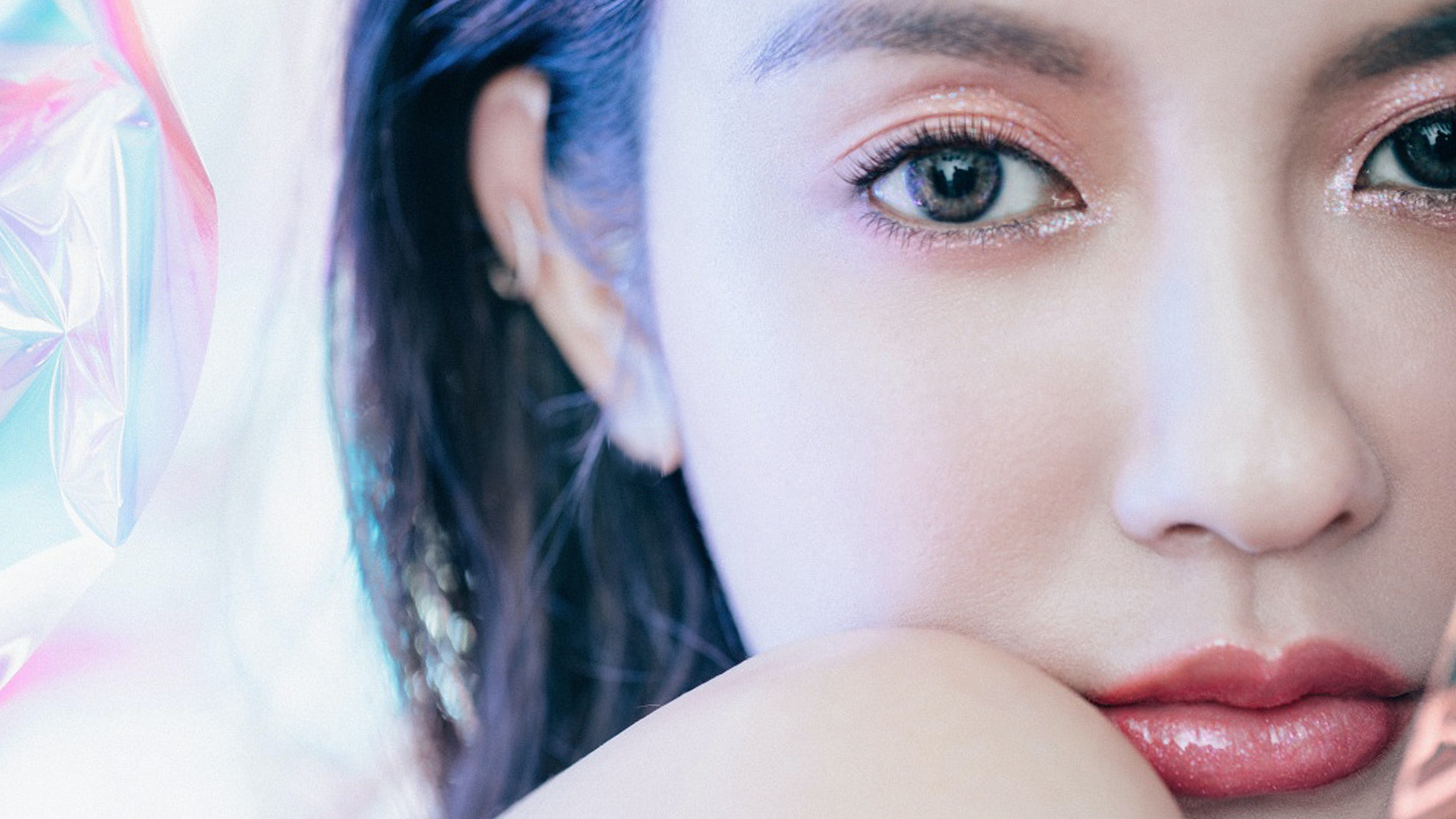 How Can Brands Stand Out in China's Oversaturated Influencer Economy?