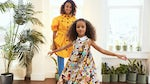 Article cover of Rent the Runway to Expand Into Kids' Clothing