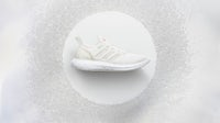 With its newest product, Adidas has cracked a decades-long quest to make a recyclable shoe | Source: Courtesy