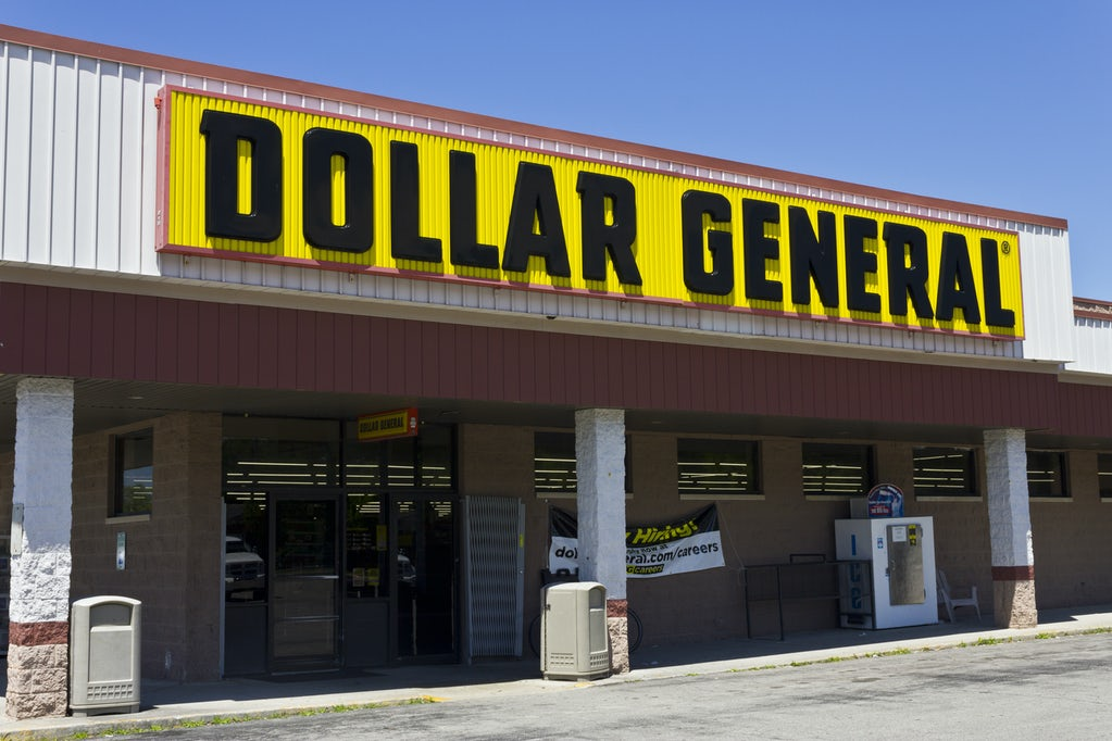 5415ac6aa3e704 What Fenty Beauty and Dollar General Have in Common | The Business ...