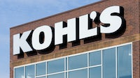 Kohl's department store exterior in Minneapolis, United States | Source: Shutterstock
