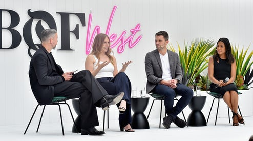 The BoF Podcast: Building Disruptive Direct-to-Consumer