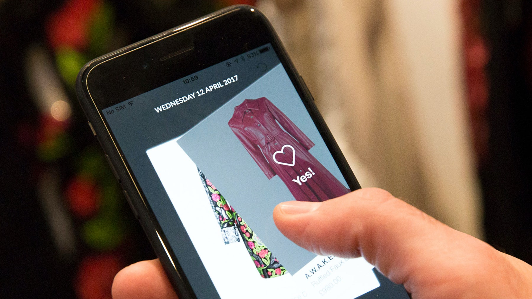 Why Farfetch's Free-Spending Ways Have Some Investors Concerned