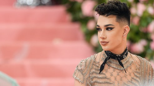 80396ee4a6c57 Navigating YouTube's Endless Controversies, From James Charles to  Dramageddon