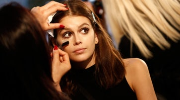 America Needs to Rethink Its Role in Fashion | Opinion, This