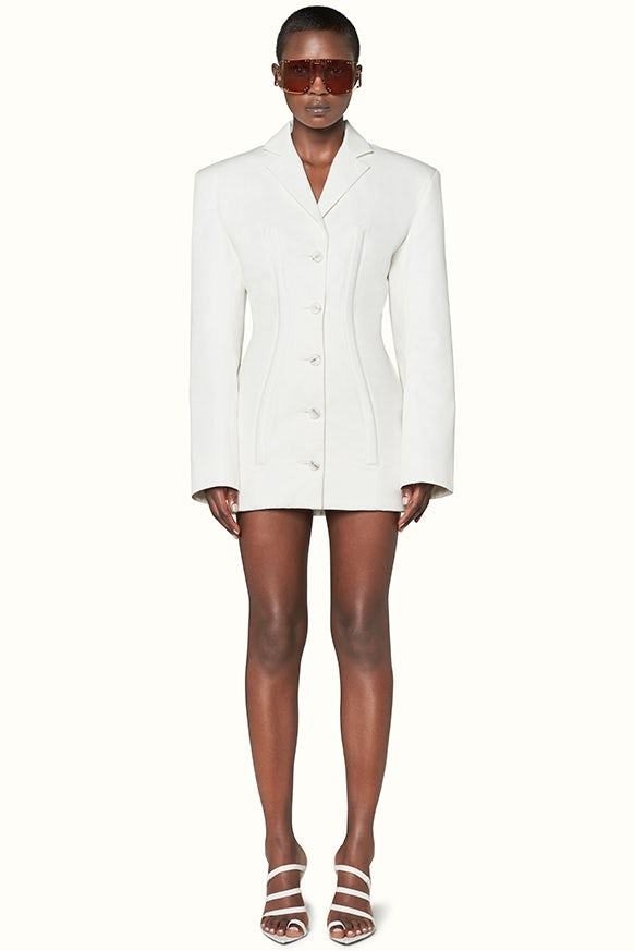 The first look from Rihanna's FENTY collection | Source: Courtesy