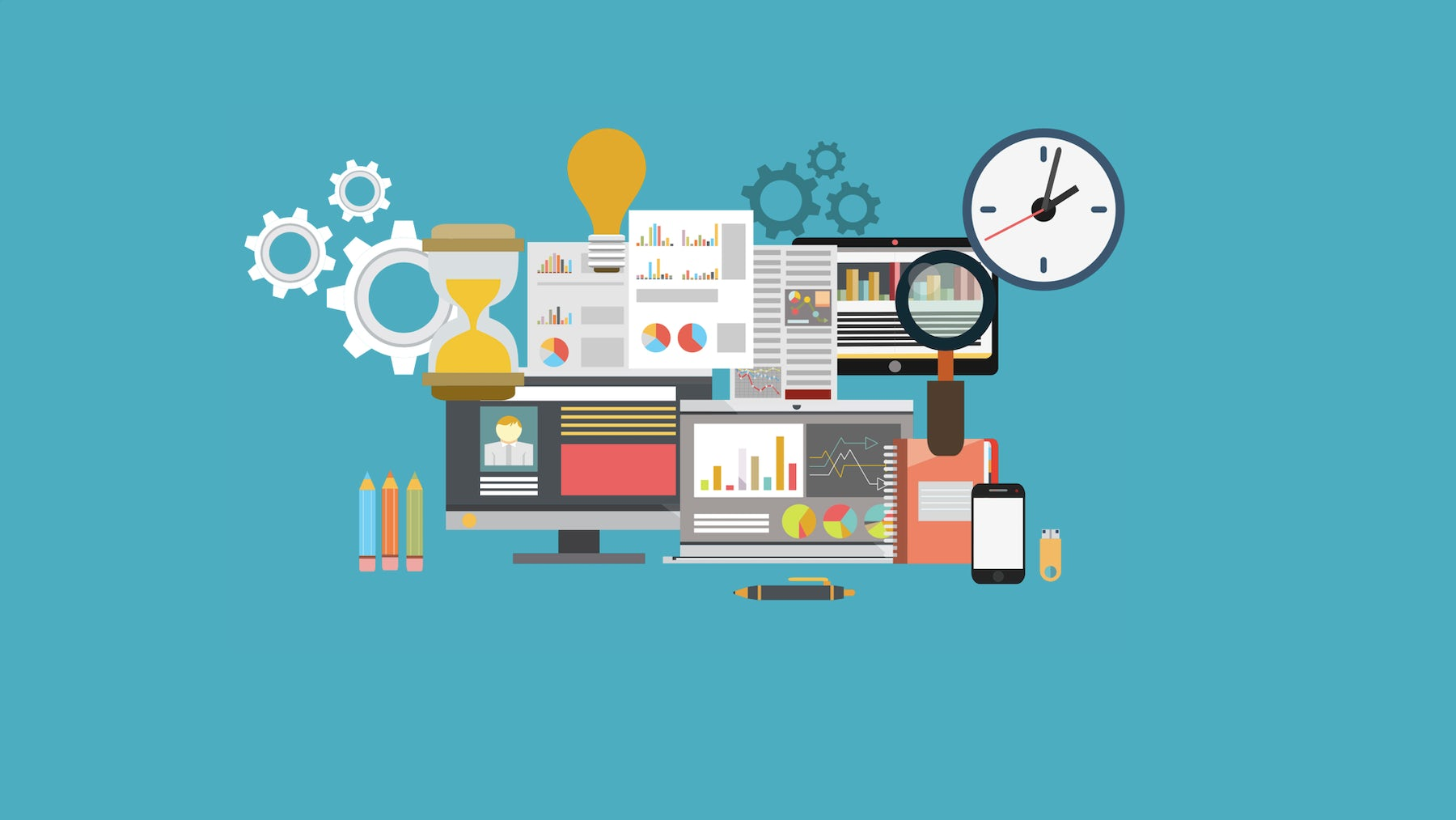 Start-Up School: How to Write a Business Plan