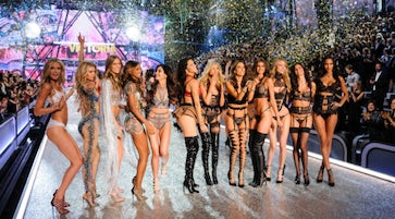 76c1f03d990cd Why Victoria's Secret Is Waning | BoF Professional, This Week in ...