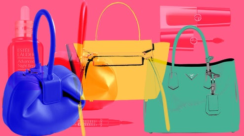 741b2b3ba What Prada's 'Murderer Bag' Says About China's Luxury Market | BoF ...