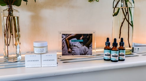 Europe's First Luxury CBD E-Commerce Site Launches | News & Analysis