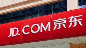 JD.com | Source: Shutterstock