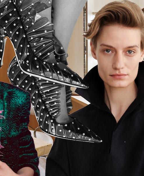 3b700c584 How Three Influencers Built Legitimate Fashion Brands