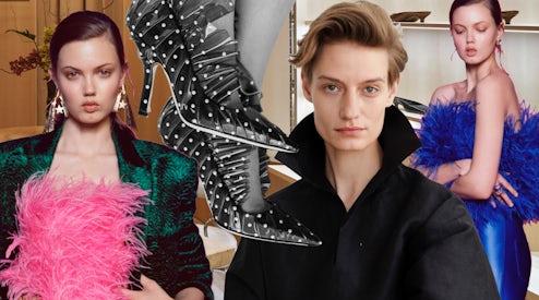 How Three Influencers Built Legitimate Fashion Brands