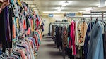 Article cover of Goodwill, the Original Thrift Store, Goes Digital
