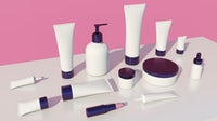 Makeup products | Source: Shutterstock