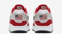 Nike Air Max 1 USA   Source: Instagram