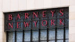 Article cover of It's Official: Barneys New York's New Owner Is Authentic Brands Group