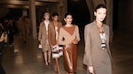 Article cover of Burberry Joins BoF Careers