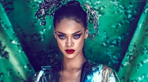 Rihanna's Latest Cover Provoked Cries of Cultural Appropriation, but Chinese Netizens Disagree