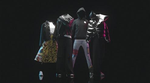 Would You Buy a Virtual Pair of Nikes? | Fashion-Tech | BoF