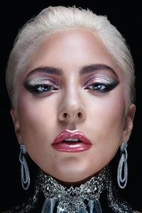 Lady Gaga for Haus Laboratories | Source: Courtesy
