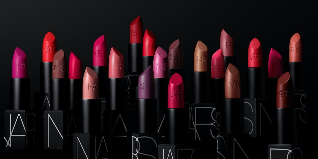 How Nars Made Its Orgasm Last 20 Years | The Business of Beauty, BoF  Professional | BoF