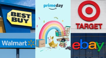 Noon com Triggers Saudi E-Commerce Race | News & Analysis | BoF