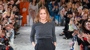 Stella McCartney | Source: INDIGITAL.TV