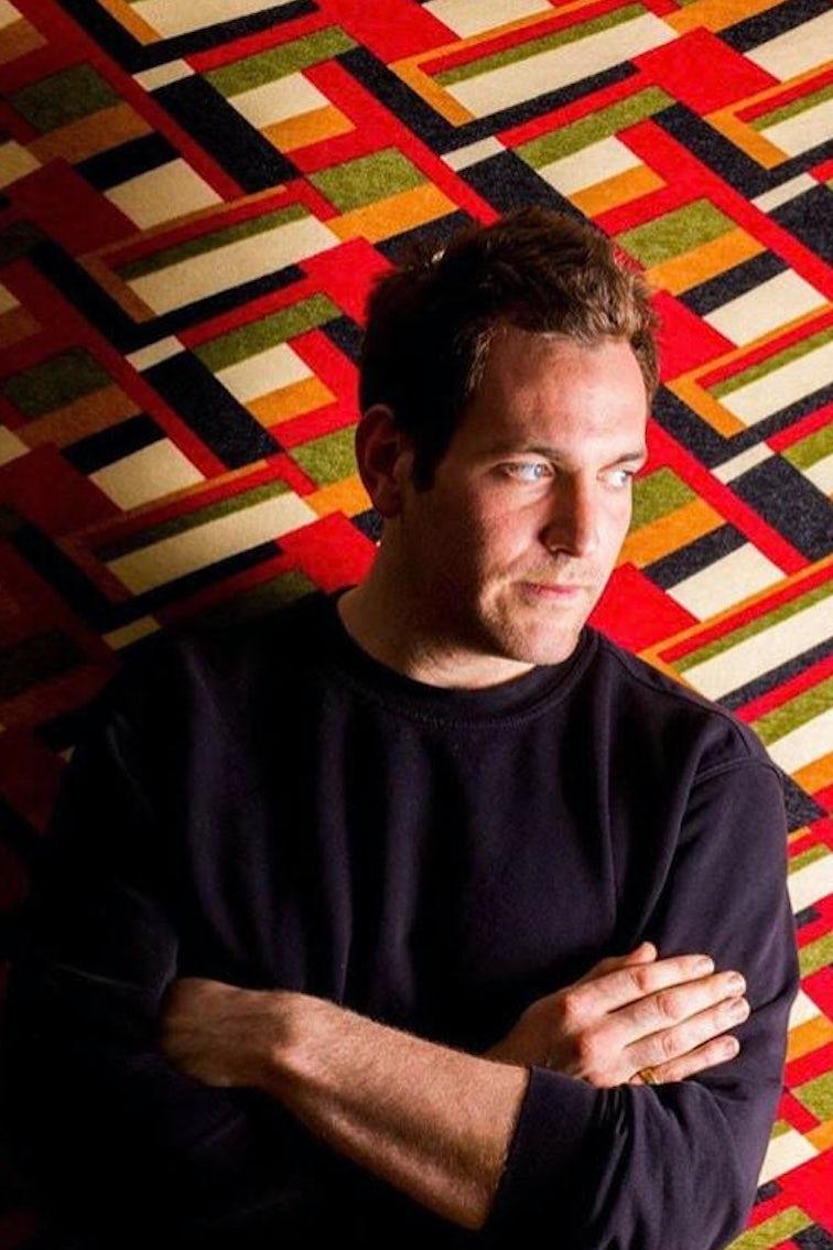 Power Moves | Highsnobiety Names Editor-in-Chief, Dior Taps Former Schiaparelli Design Director