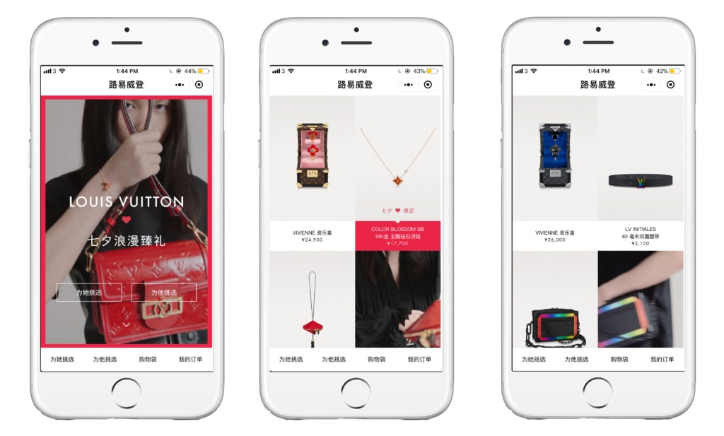 How to Use Drops in the Instagram Age | Intelligence, BoF