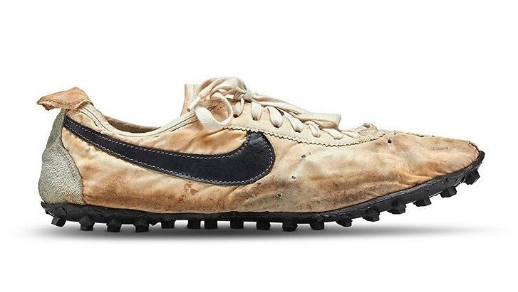 nike all model shoes price