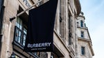 Article cover of Burberry's Sales Fall 27% in Last Quarter