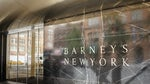 Article cover of Barneys Wants 'Strong Digitally Focused Partner' for Next Stage
