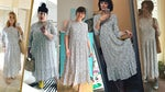 Article cover of Op-Ed | Zara's Hot Polka Dot Dress Beats Big Data