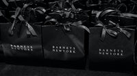 Barneys New York bags | Source: Getty Images