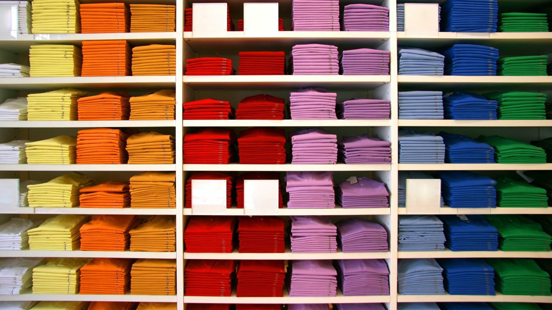 How Fashion Brands Predict the Future