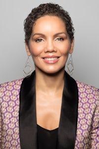 Renée E. Tirado | Source: Courtesy