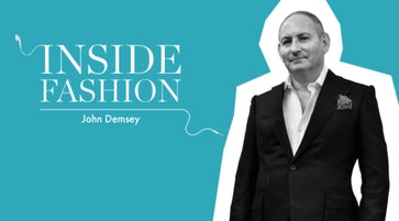 Who Will Buy Drunk Elephant? | The Business of Beauty | BoF