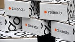 Article cover of Zalando to Deliver Orders for Adidas French Website